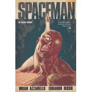 Spaceman-HC-Deluxe-Edition