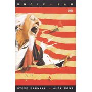 Uncle-Sam-HC-