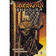 Unknown-Soldier-TPB-By-Garth-Ennis
