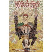 Witchcraft-TPB-