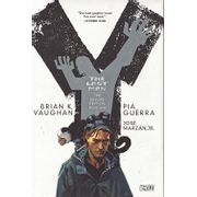 Y---The-Last-Man-HC---Volume-1