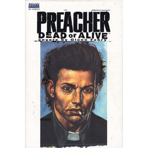 Preacher---Dead-Or-Alive-HC-