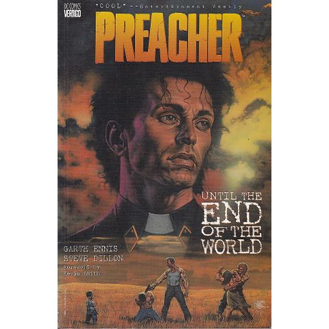 Preacher---Until-The-End-Of-The-World-TPB---2