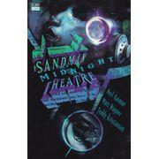 Sandman-Midnight-Theatre-TPB