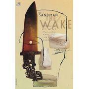 Sandman-TPB---10
