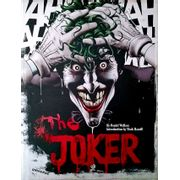 Joker-A-Visual-History-Of-The-Clown-Prince-Of-Crime-HC