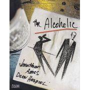 Alcoholic-HC