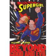 Supergirl---Beyond-Good-And-Evil-TPB