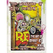 Workshop-Of-Filthy-Creation-HC