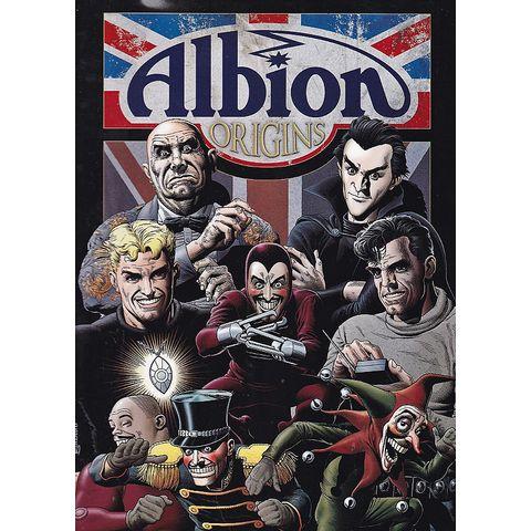 Albion-Origins-HC