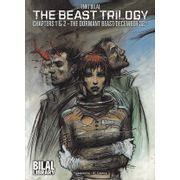Beast-Trilogy-TPB