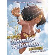 Essential-Wonder-Woman-Encyclopedia-HC