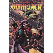 Legend-Of-Grimjack-TPB---Volume-2