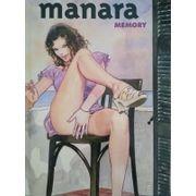 Manara-Memory-HC