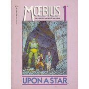 Moebius-TPB---Volume-1