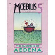 Moebius-TPB---Volume-5