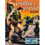 Wallace-Wood-Reader-TPB