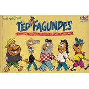 Ted-Fagundes-e-Outras-Historias-de-Sexo-Drogas-e-Vanerao