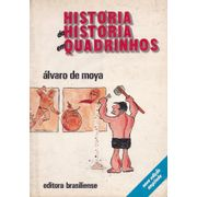 Historia-da-Historia-em-Quadrinhos