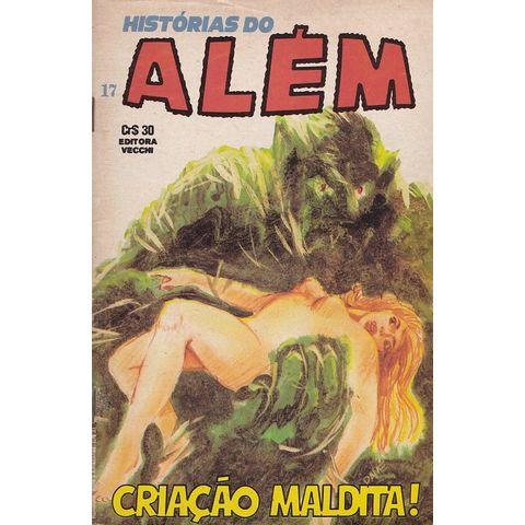 Historias-do-Alem-17