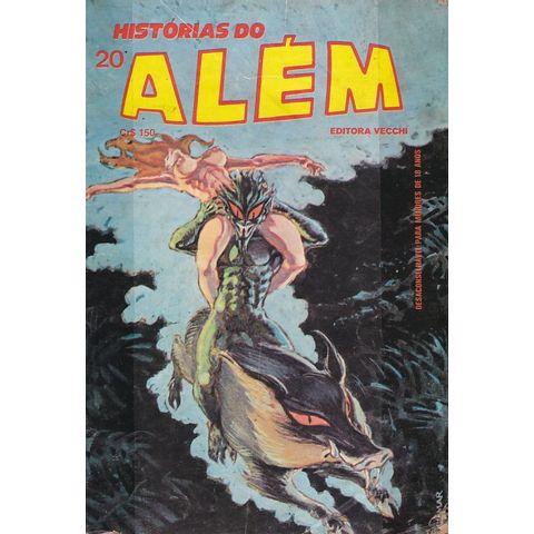 Historias-do-Alem-20