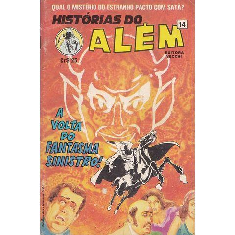 Historias-do-Alem-14