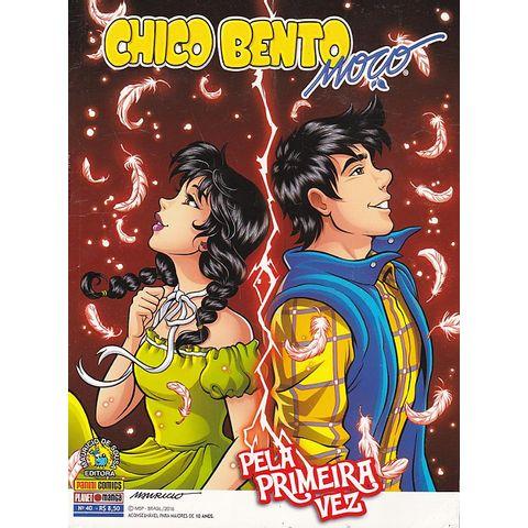 Chico-Bento-Moco-40