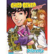 Chico-Bento-Moco-41