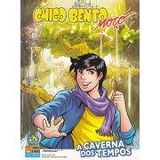 Chico-Bento-Moco-42