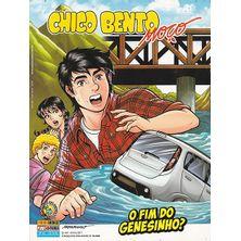 Chico-Bento-Moco-43