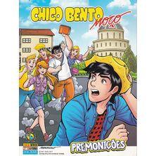 Chico-Bento-Moco-44