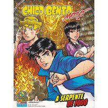 Chico-Bento-Moco-45