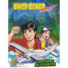 Chico-Bento-Moco-46