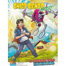 Chico-Bento-Moco-49
