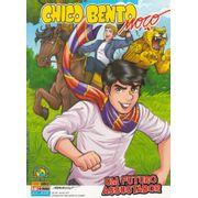 Chico-Bento-Moco-51