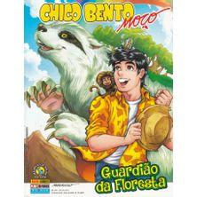 Chico-Bento-Moco-53