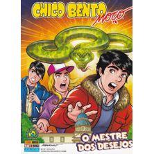 Chico-Bento-Moco-54