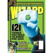 Wizard-160