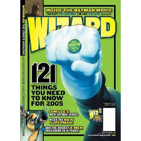 Wizard-160