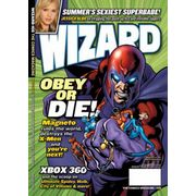 Wizard-166