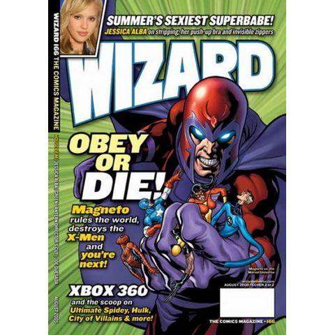 Wizard-166