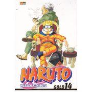 Naruto-Gold---14