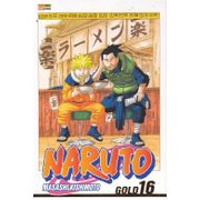 Naruto-Gold---16