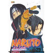 Naruto-Gold---25