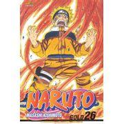 Naruto-Gold---26
