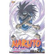 Naruto-Gold---27