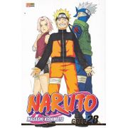 Naruto-Gold---28