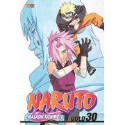 Naruto-Gold---30