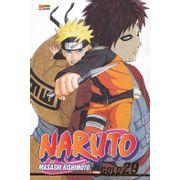 Naruto-Gold---29
