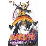 Naruto-Gold---33